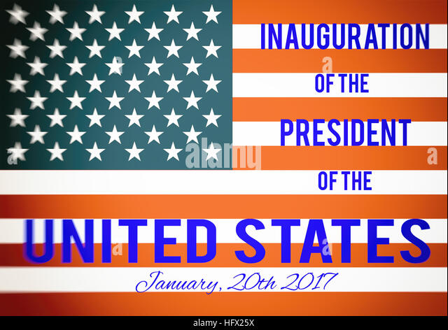 inauguration president of the united states The white house january 20, 2017 the inaugural address remarks of president donald trump – as prepared for delivery inaugural address friday, january 20, 2017 washington, dc.