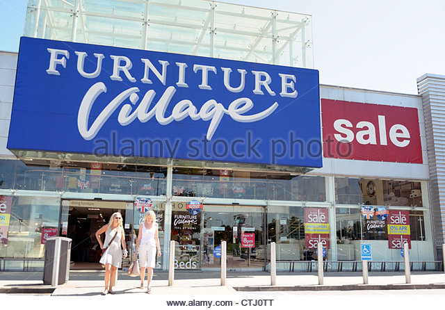 For sale sign uk stock photos for sale sign uk stock for Furniture village sale