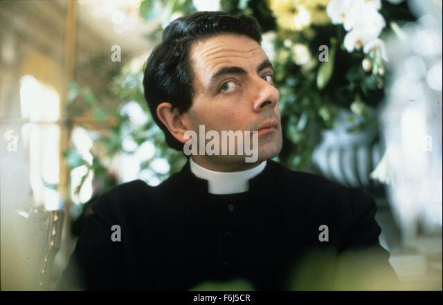 Polygram stock photos polygram stock images alamy for Four weddings and a funeral director mike