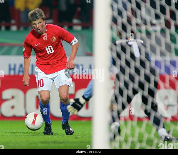European Football Stock Photos & European Football Stock ...