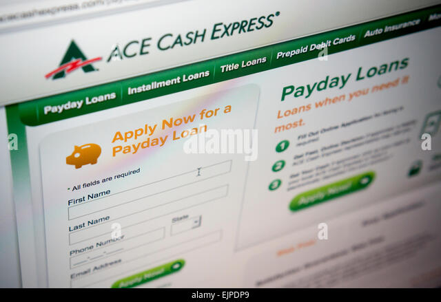 Cash advance lenoir city tn image 5