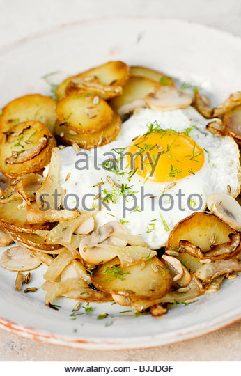 potatoes bacon tomatoes and spring onions roast potatoes with rosemary ...