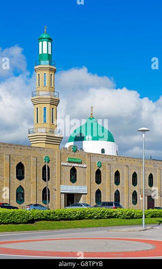 keighley muslim Islamic prayer times in keighley and athan (azan) with namaz time of muslim prayer times (salah times) ie fajr, dhuhr, asr, maghrib, isha in keighley  also get sunrise time مواقيت الصلاة.