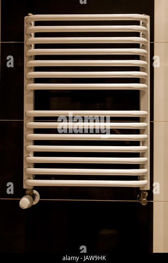 White Bathroom Heater white bathroom heater closeup on stock photos & white bathroom