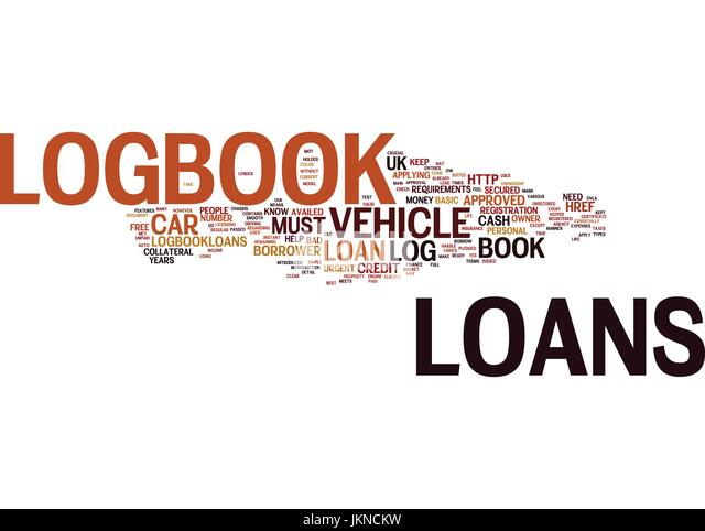 Personal loans oklahoma picture 10