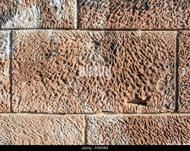 Seven Blocks Of Granite : Mortar joint stock photos images alamy
