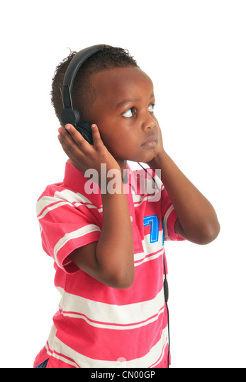 child haircut small children listening stock photos amp small 4926