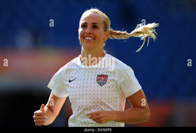 Heather Mitts Stock Photos Amp Heather Mitts Stock Images