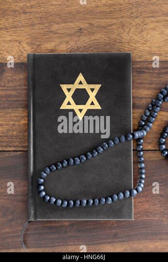 Judaism Bible Jewish Bible Stock Pho...