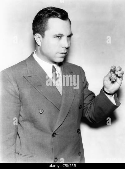 king vidor wikipediaking vidor the crowd, king vidor, king vidor imdb, king vidor hallelujah, кинг видор, king vidor wiki, king vidor war and peace, king vidor wikipedia, кинг видор война и мир, king vidor the metaphor, king vidor grave, кинг видор война и мир смотреть, king vidor regista, king vidor filmografia, king vidor films, king vidor filmaffinity, king vidor estate, king vidor spencer tracy, king vidor the big parade, king vidor le rebelle