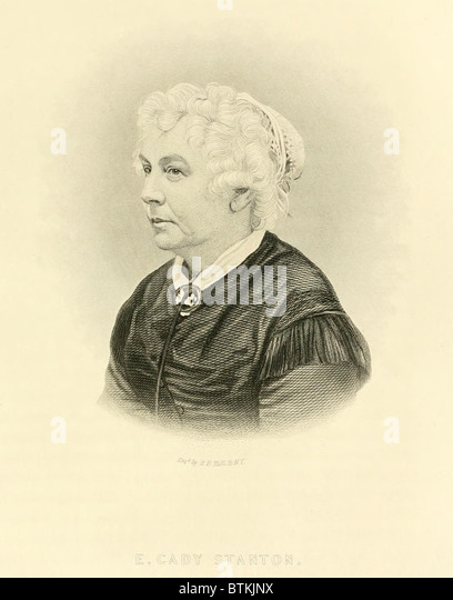 the contributions of elizabeth cady stanton to the equal rights of women in the united states Quiz & worksheet - lucretia mott life & contributions to when women gained the right to vote in the united states elizabeth cady stanton: women's rights facts.