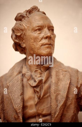 Christoph Willibald Gluck Gluck - Nino Sanzogno - Ifigenia In Tauride