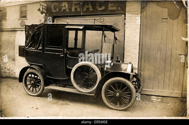 Self Service Car Wash Cheltenham