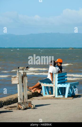 sabana de la mar cougar women Sabana de la mar interactive map with photos, hotels and directions sabana de la mar, dominican republic from mapcarta, the interactive map.
