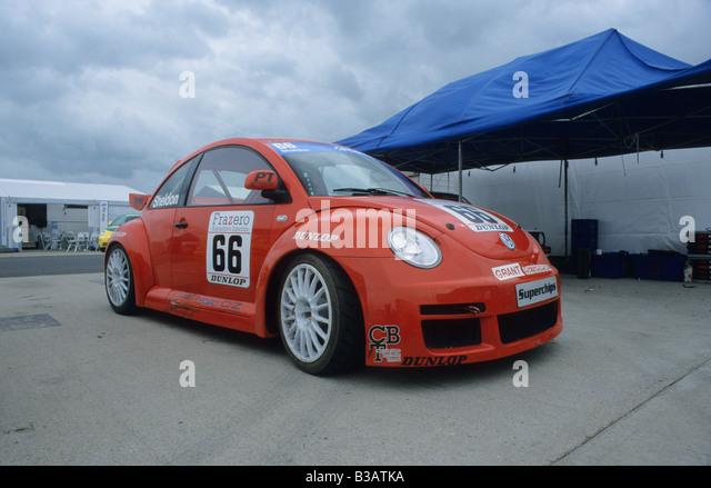 beetle racing stock photos beetle racing stock images. Black Bedroom Furniture Sets. Home Design Ideas