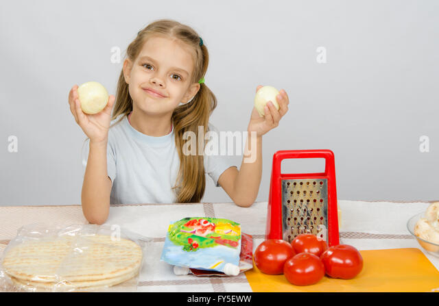 Table For 6 Year Old: Knife Children Child Safe Knife Stock Photos & Knife