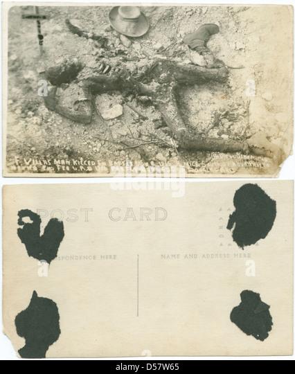 agua prieta men Agua prieta, data de 1899  jav men 47,771 views 7:48 cortometraje: esencia divina - duration: 10:47 francisco carrillo 521 views 10:47.