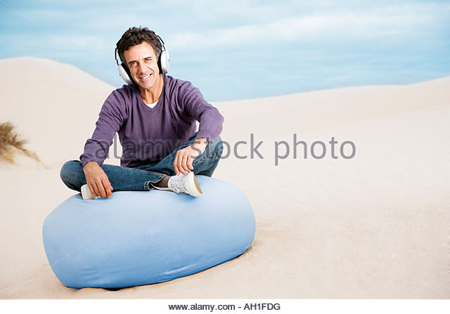 Legged Seat Stock Photos Amp Legged Seat Stock Images Alamy