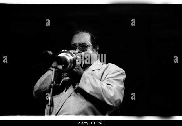 Jazz Caf Ef Bf Bd Paris