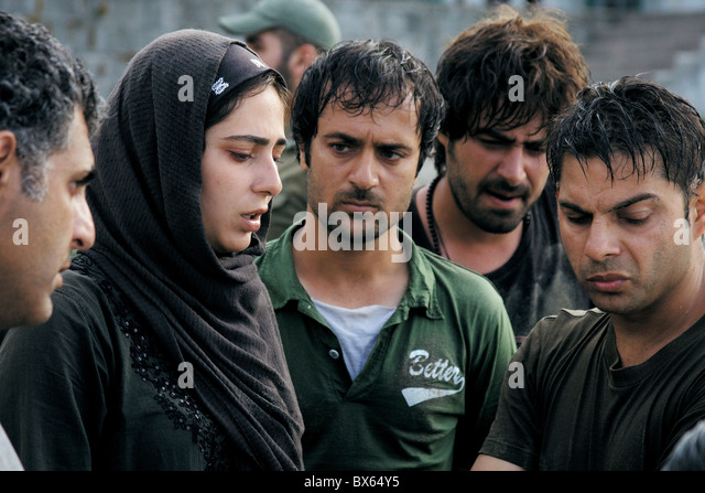 peyman moaadi rana hamidipeyman moaadi a separation, peyman moaadi and kristen stewart, peyman moaadi instagram, peyman moaadi films, peyman moaadi, peyman moaadi wife, peyman moaadi rana hamidi, peyman moaadi wiki, peyman moaadi biography, peyman moaadi and his wife, peyman moaadi kimdir, peyman moaadi movies, peyman moaadi height, peyman moaadi net worth, peyman moaadi facebook, peyman moaadi interview, peyman moaadi camp x ray, peyman moaadi twitter, peyman moaadi filmler, peyman moaadi oscar