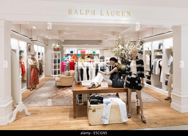 ralph shop ralph lauren fashions