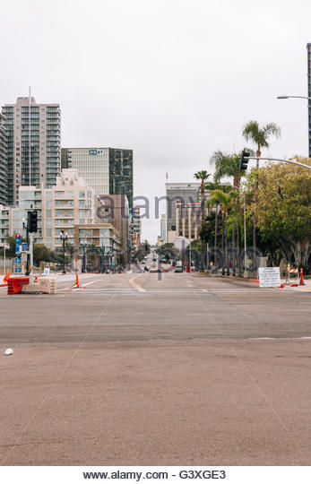 street-view-in-san-diego-shore-area-g3xg