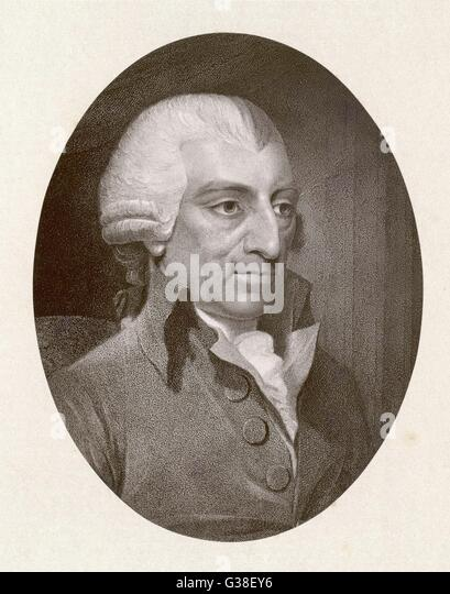 john howard english prison reformer 18th century prison reformer  john howard was born in hackney, in east  london in 1726, the son of a partner in an upholstery business on his father's  death.