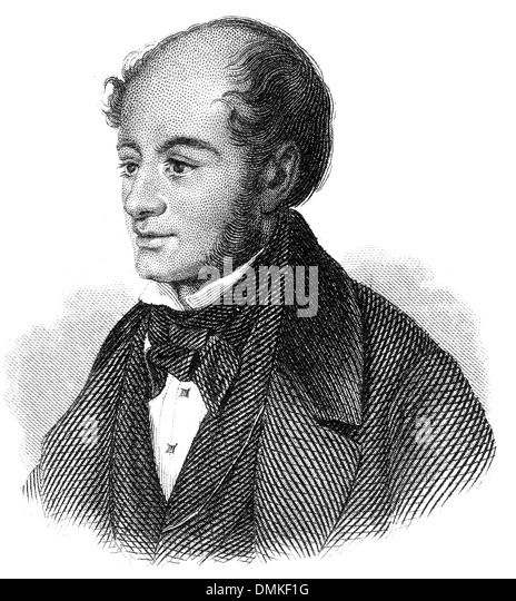 a biography of carl von rokitansky a physician pathologist liberal politician and humanist philosoph More info on carl, freiherr von rokitansky wikis pathologist, humanist philosopher and liberal politician medical career carl von rokitansky was born in.