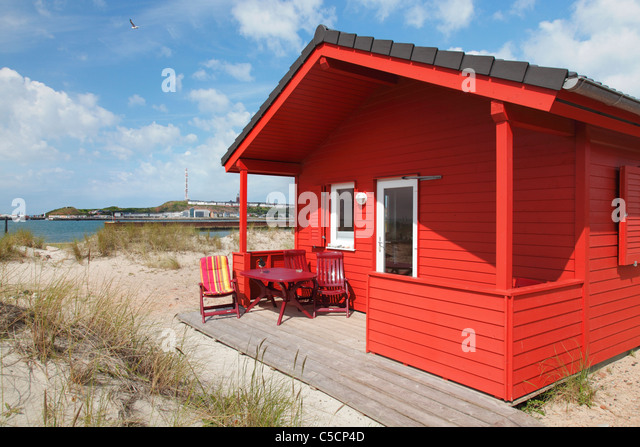 rote island stock photos rote island stock images alamy. Black Bedroom Furniture Sets. Home Design Ideas
