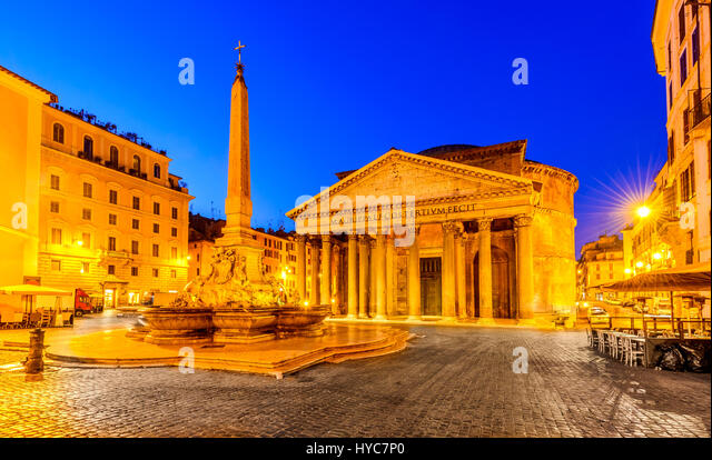 Dating in rome italy