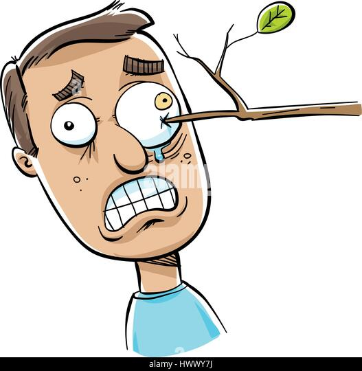 Stick Man Vector Stock Photos Amp Stick Man Vector Stock