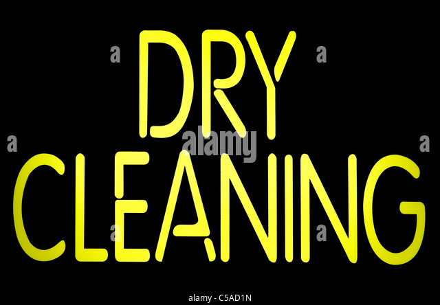 Dry Cleaner Stock Photos Amp Dry Cleaner Stock Images Alamy