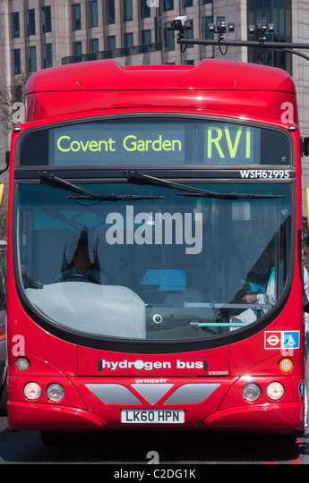 Marvelous Bus Uk Close Up Stock Photos  Bus Uk Close Up Stock Images  Alamy With Exciting A Hydrogen Powered Bus In London With Tower Bridge Reflecting In The  Windscreen England With Cute Garden Games For Hire Also Building A Rock Garden In Addition Garden Cart Uk And Steel Garden Edging As Well As View Garden Centre Additionally Riu Tikida Garden Morocco From Alamycom With   Exciting Bus Uk Close Up Stock Photos  Bus Uk Close Up Stock Images  Alamy With Cute A Hydrogen Powered Bus In London With Tower Bridge Reflecting In The  Windscreen England And Marvelous Garden Games For Hire Also Building A Rock Garden In Addition Garden Cart Uk From Alamycom