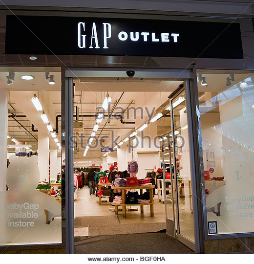 baby Gap store or outlet store located in Buffalo, New York - Walden Galleria location, address: 1 Walden Galleria, Buffalo, New York - NY Find information about hours, locations, online information and users ratings and reviews.3/5(1).