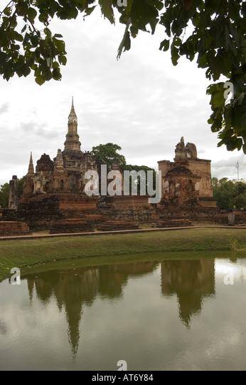 Lak Muang Stock Photos & Lak Muang Stock Images - Alamy