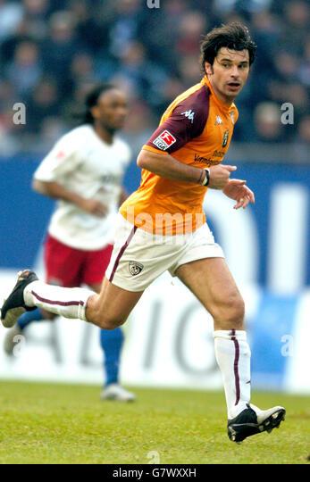 soccer 5 kaiserslautern