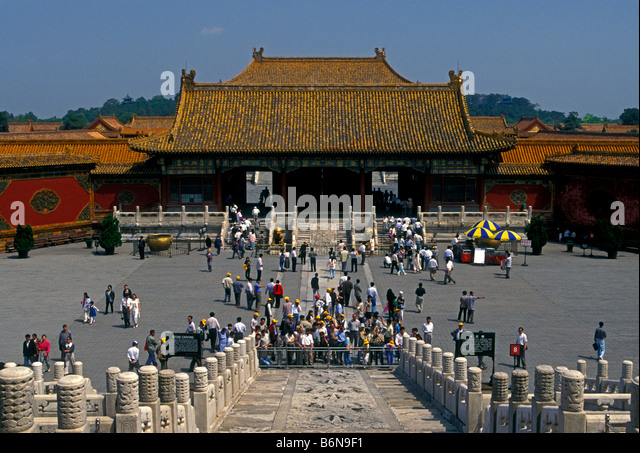 pictures of chopsticks n forbidden city check out