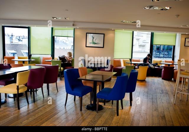Restaurant Annecy Caf Ef Bf Bd