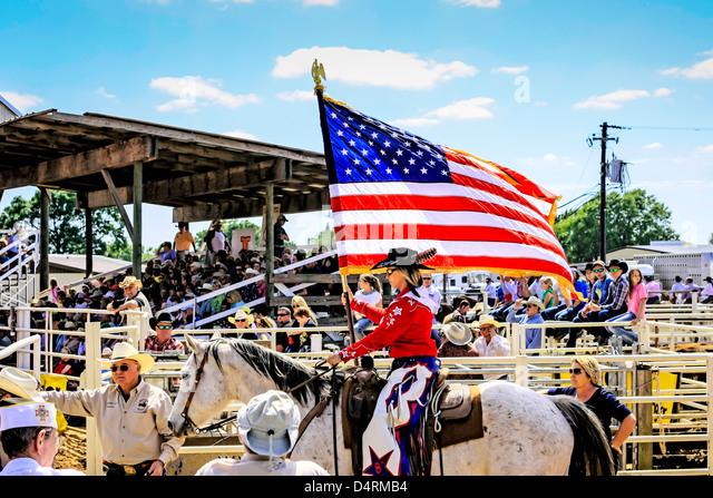 florida state cowgirls 2017 - photo #37