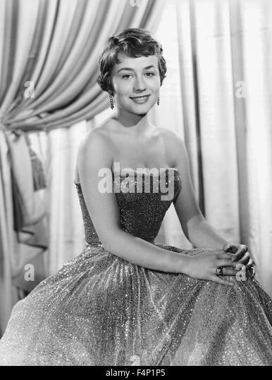 Annie Girardot   L hom...