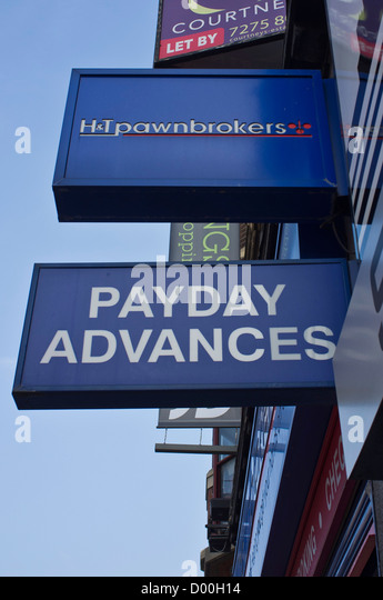 Payday loans for 500 dollars photo 3