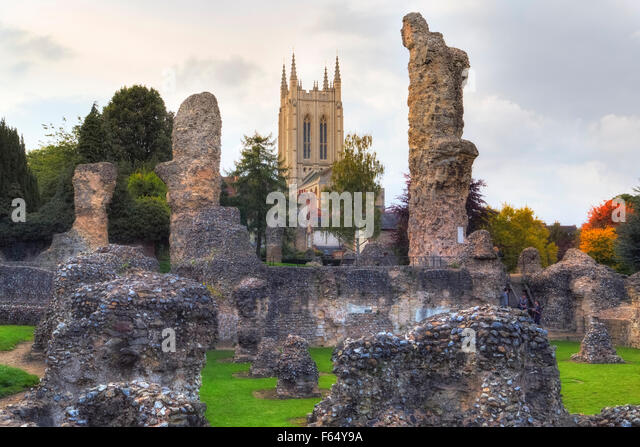 Bury Saint Edmunds United Kingdom  city images : Bury St Edmunds Stock Photos & Bury St Edmunds Stock Images Alamy