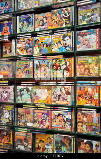 bollywood selling indian movies in the This is a list of highest-grossing indian films in overseas markets, including all  language films  markets, including all language films from the cinema of india ( including bollywood, the cinema of south india, and the cinema of west bengal.