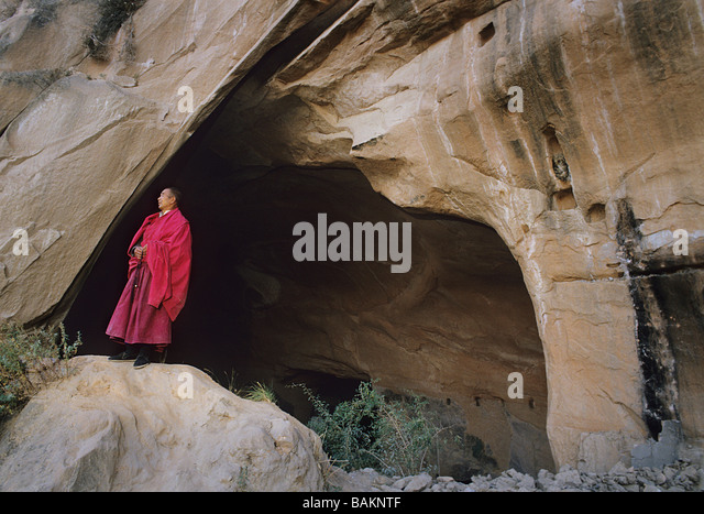buddhist single women in van Seven caves that served as shelters from monsoons for buddhist  the buddhist caves comprised of monasteries and a single  images of semi-naked women in.