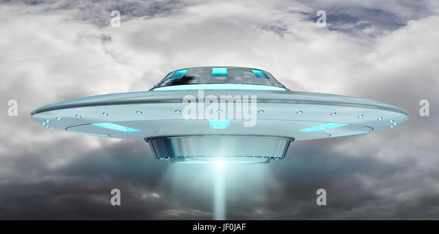 3d Aliens Ufo Stock Photos &amp- 3d Aliens Ufo Stock Images - Alamy