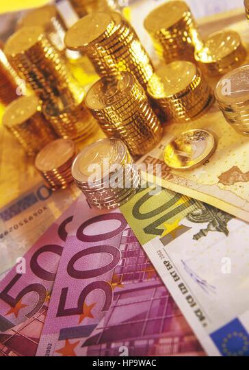 money games saarbrücken