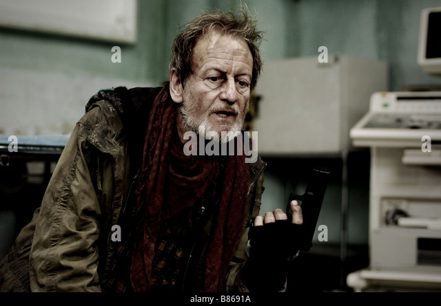 ronald pickupronald pickup actor, ronald pickup, ronald pickup call the midwife, ronald pickup doctor who, ronald pickup imdb, ronald pickup coronation street, ronald pickup downton abbey, ronald pickup dead, ronald pickup midsomer murders, ronald pickup doc martin, ronald pickup verdi, ronald pickup marigold hotel, ronald pickup movies, ronald pickup harry potter, ronald pickup corrie, ronald pickup atlantis, ronald pickup foyle's war, ronald pickup tv shows