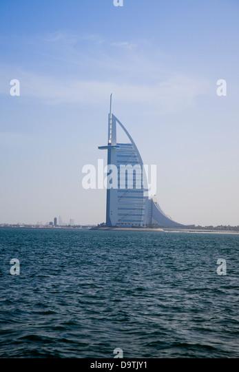 Seven star stock photos seven star stock images alamy for Burj al arab 7 star