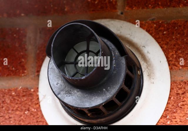 Boiler Vent Stock Photos Amp Boiler Vent Stock Images Alamy