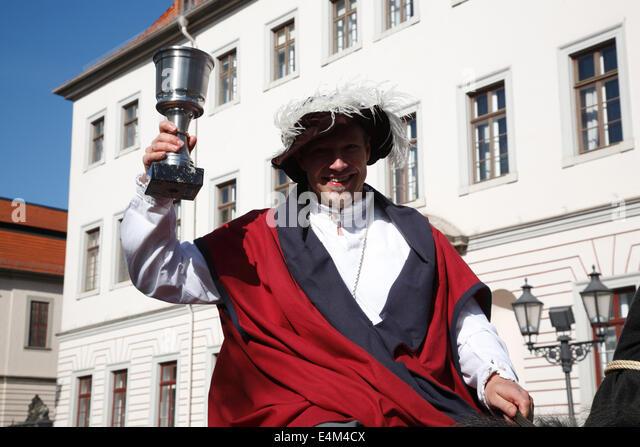 oktoberfest lüneburg sparkasse